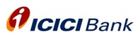 Fastag Online Form ICICI Bank